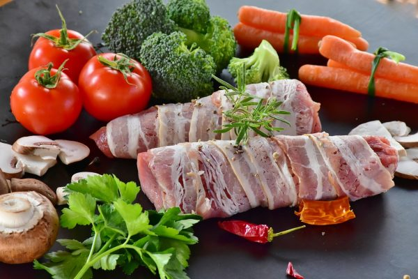 lebensmittelhygiene gastronomie