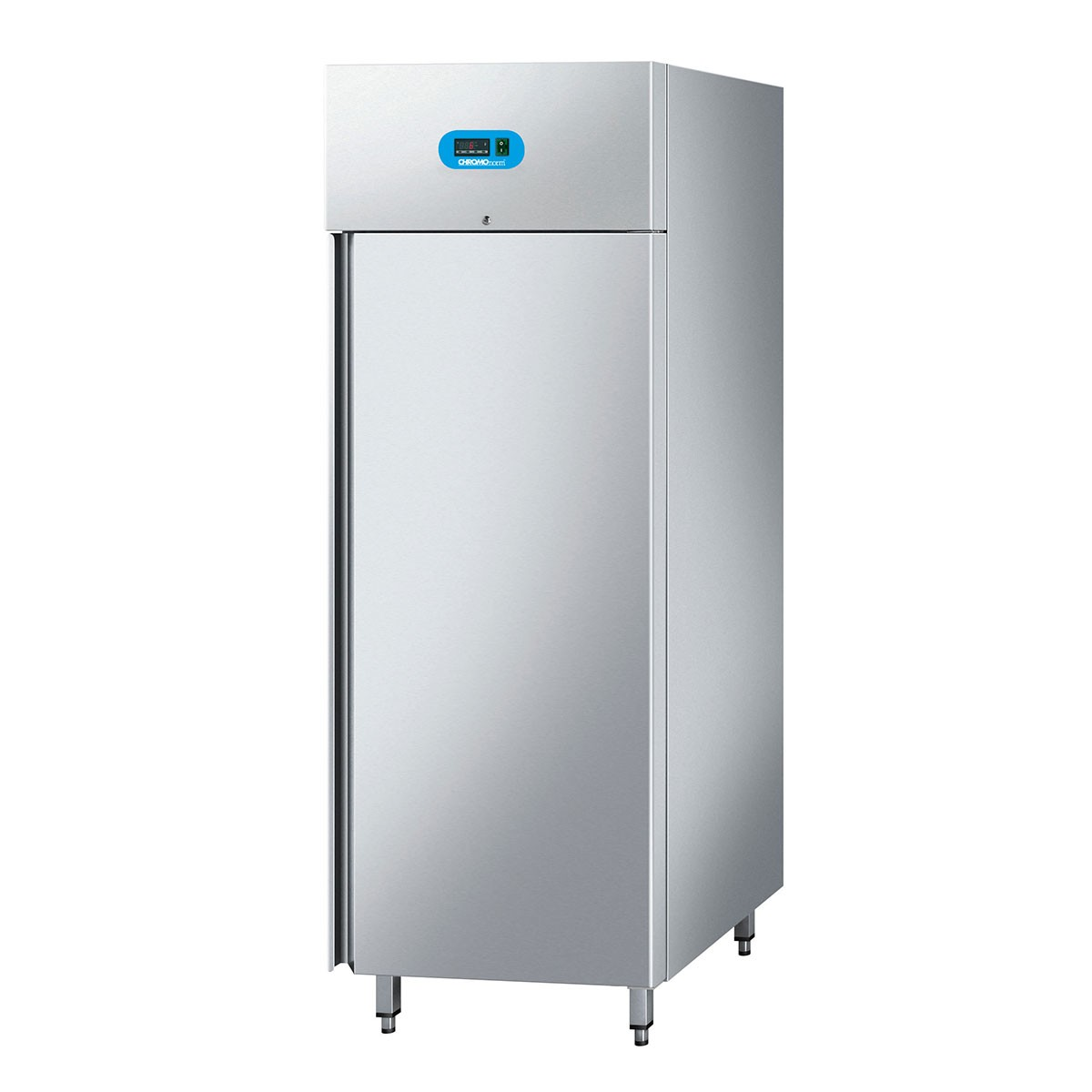 Chromonorm Gastro Tiefkühlschrank Nova 695 x 810mm CHKMT0700001