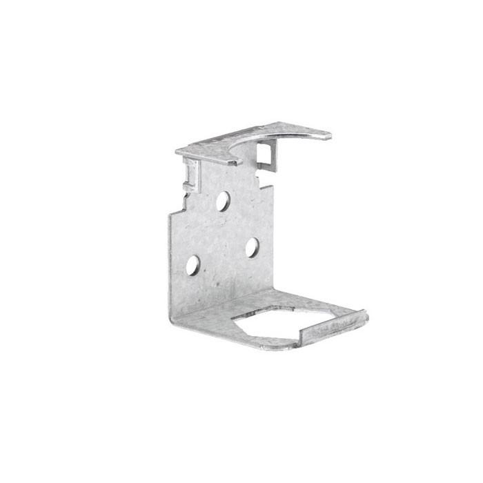 Danfoss Montagekonsole für Druckmessumformer AKS33  060G0213