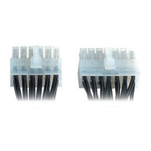 Dixell Kabelsatz CWC15-KIT (Länge: 1,5m) für XC645CX