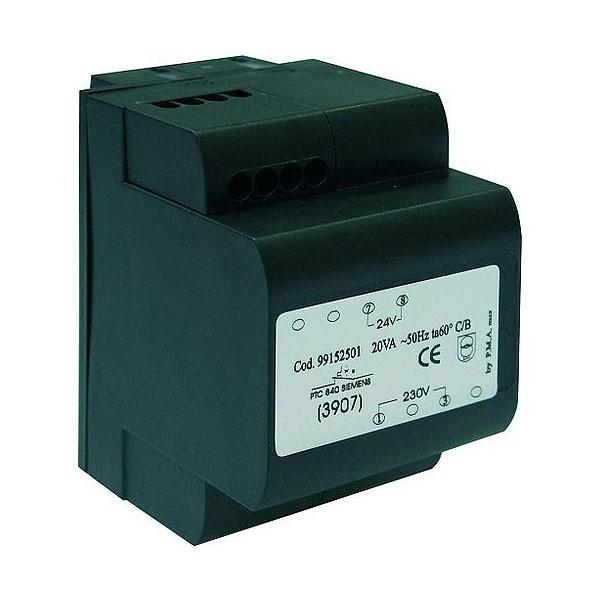 Dixell Transformator TF20D024