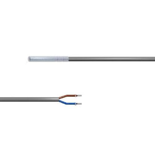 Eliwell NTC 10k Fühler SN8P0A1500 PVC (1.5 m Kabellänge)