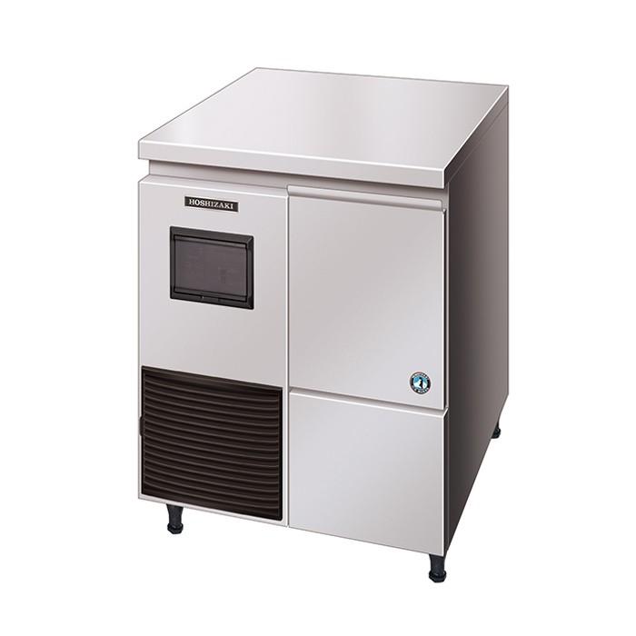 Nugget Eismaschine FM-80KE-HCN - für 32 kg