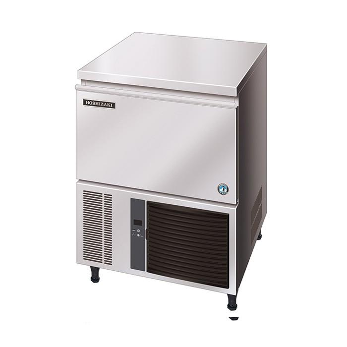 Eiswürfelbereiter / Eiswürfelmaschine IM-45CNE-HC-25 Hoshizaki - für 15 kg