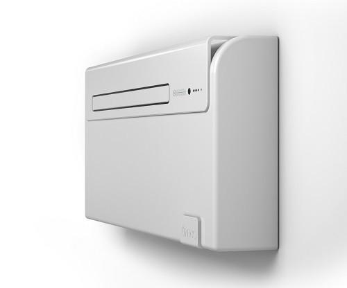 Monoblock Klimagerät Unico Air Inverter 8 SF 1,2-2,16kW 8000BTU