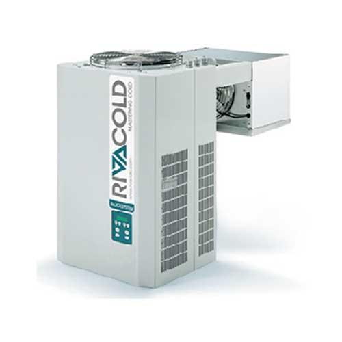 Rivacold Tiefkühlaggregat Huckepack für Kühlzelle 7,3-47,5 m³ (FAL020G012) -25°C bis -15°C