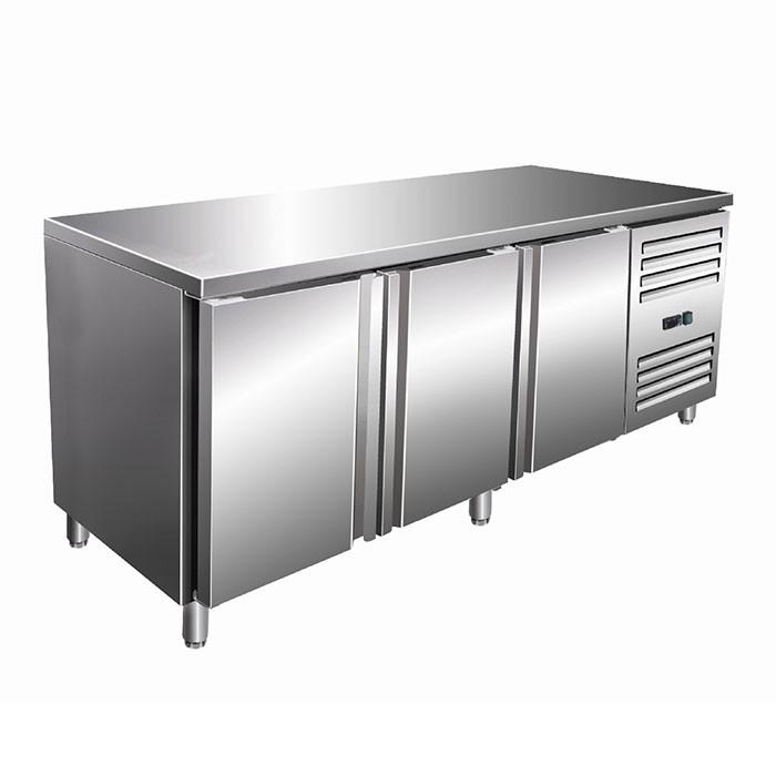 Kühltisch Kylja 3100 TN Saro