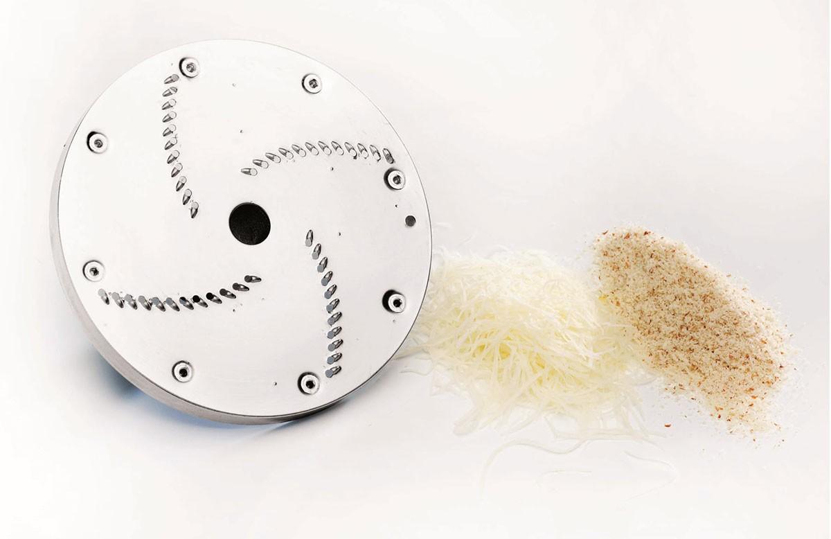 Reibscheibe Saro 2 mm - für 2N