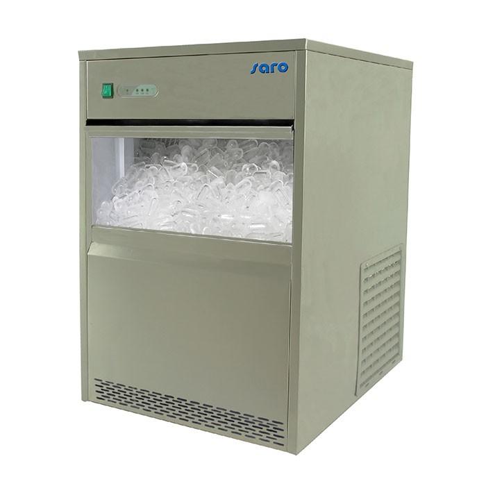 Eiswürfelbereiter EB 26 Saro