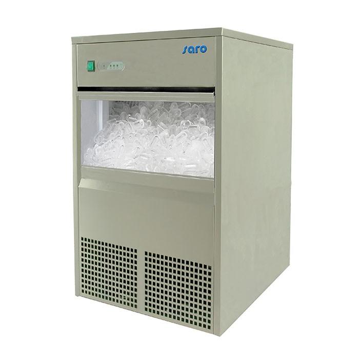 Eiswürfelbereiter EB 40 Saro
