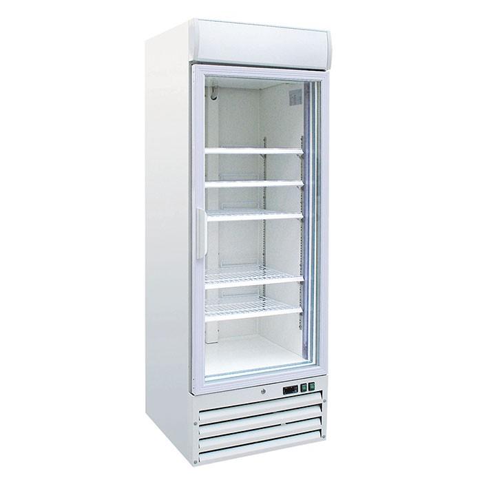 Gastro Kühlschrank G 420 Saro