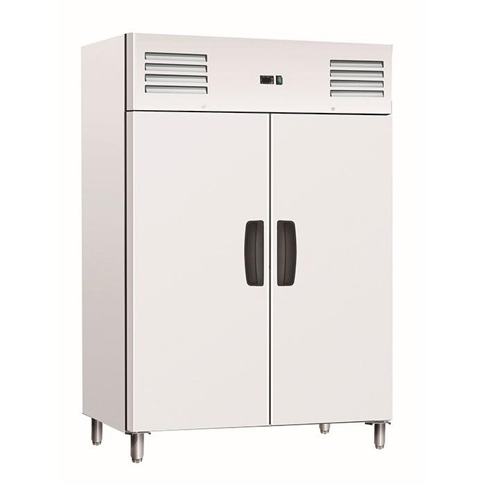 Gastro Tiefkühlschrank GN 1200 BTB Saro