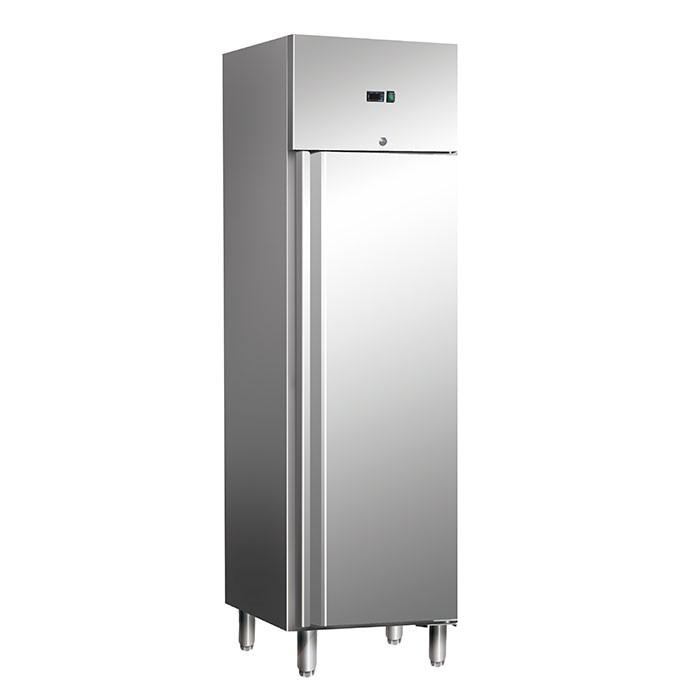 Gastro Kühlschrank GN 350 TN Saro
