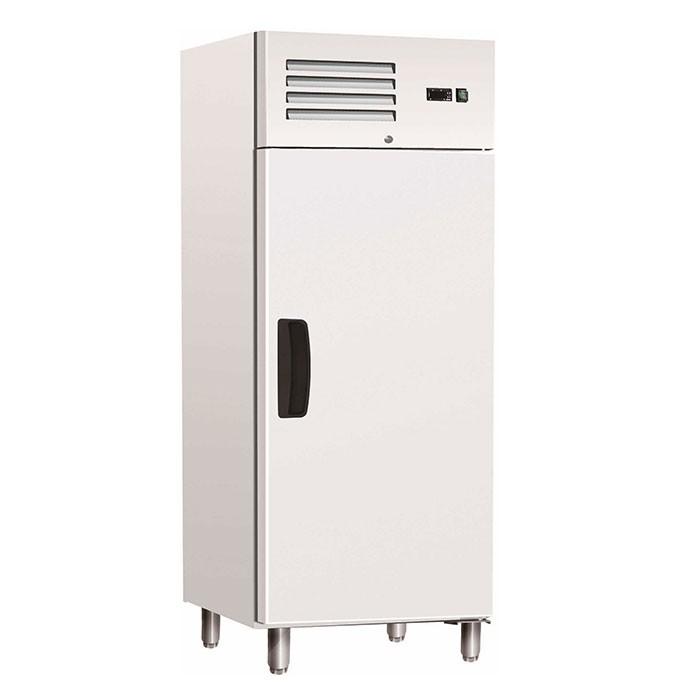 Gastro Kühlschrank GN 600 TNB Saro