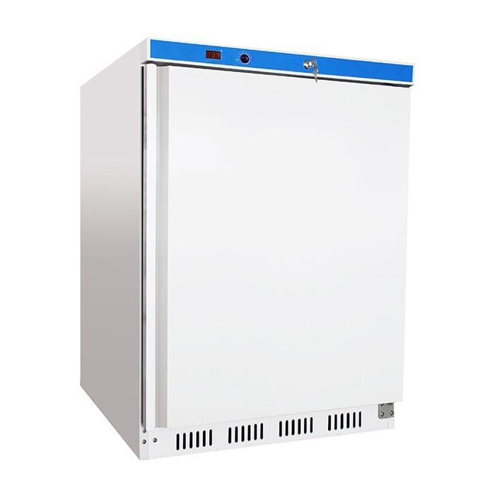 Gastro Kühlschrank HK 200 Saro