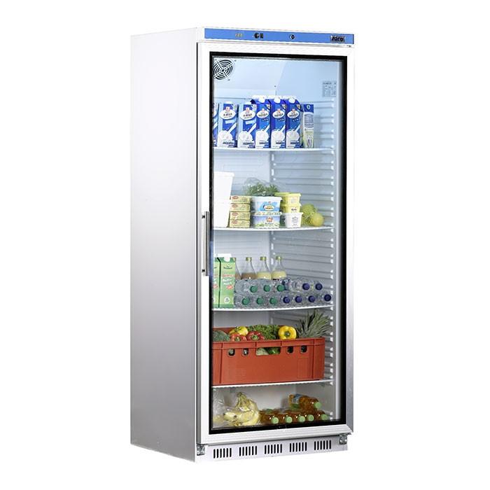 Gastro Kühlschrank HK 600 GD Saro