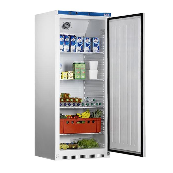 Gastro Kühlschrank HK 600 Saro