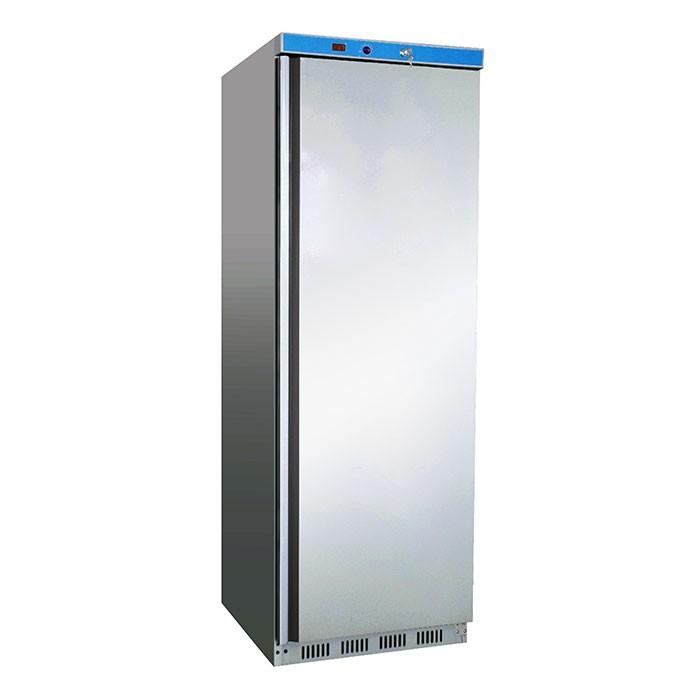 Gastro Tiefkühlschrank HT 400 s/s Saro