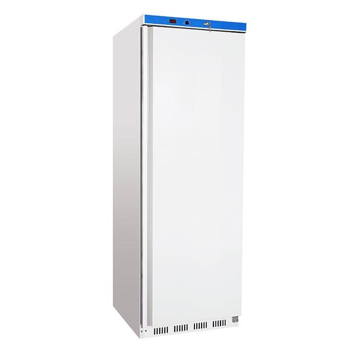 Gastro Tiefkühlschrank HT 400 Saro