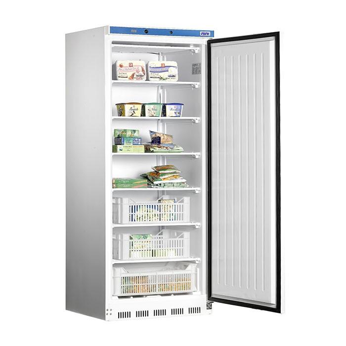 Gastro Tiefkühlschrank HT 600 Saro