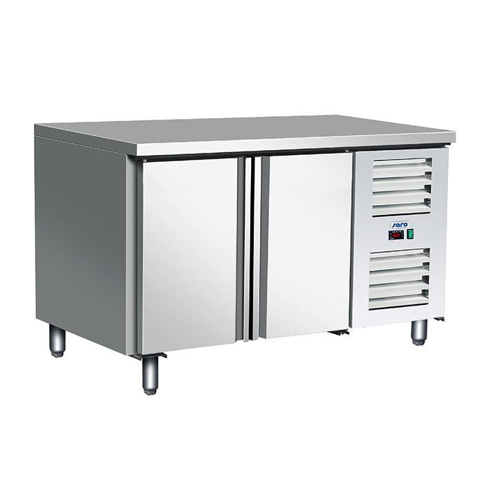 Kühltisch Kylja 2100 TN Saro