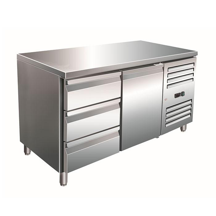 Kühltisch Kylja 2130 TN Saro