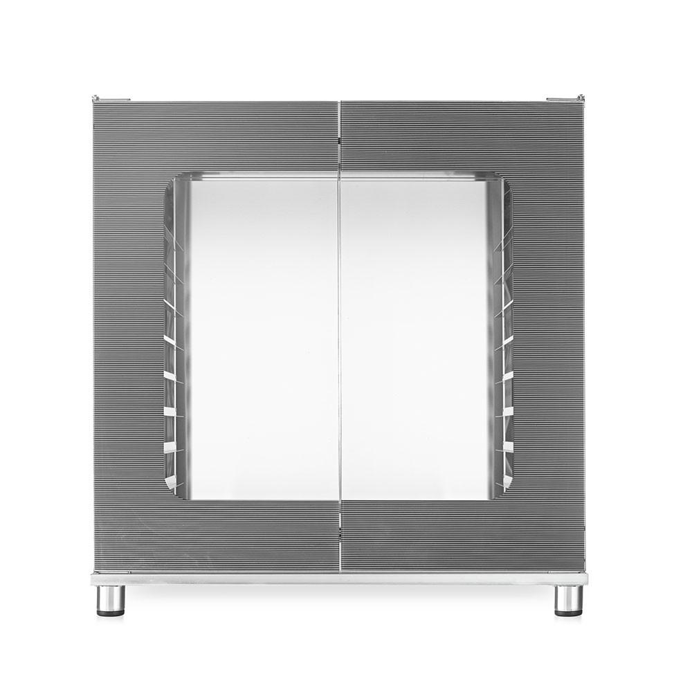 Gärschrank PL9008 - 8 Einschübe, 920 x 800 x 930mm Saro