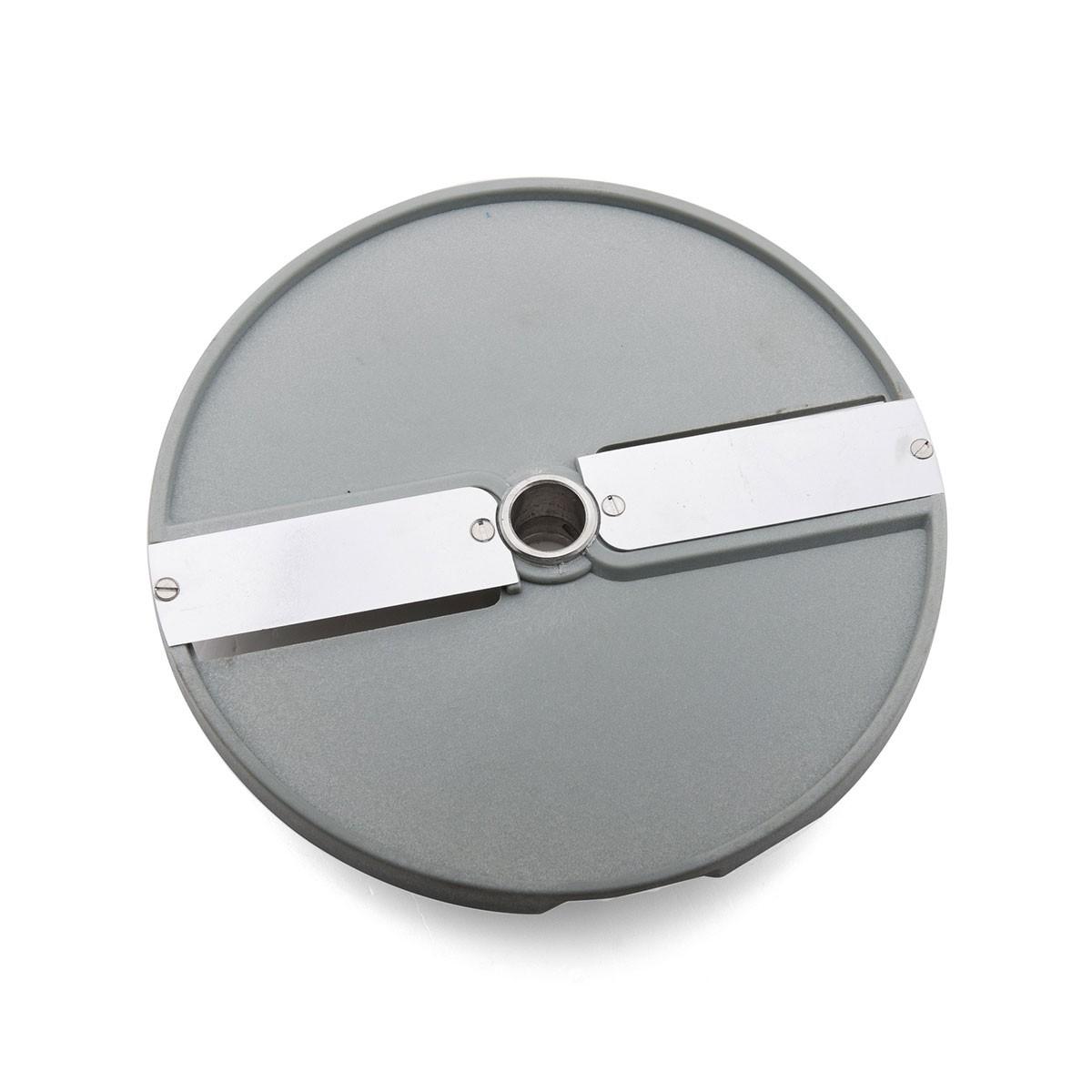 Saro Schneidescheibe S004 aus Kunststoff - 4 mm