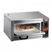 Pizzaofen Palermo 1 Saro