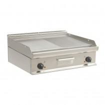 Elektro Griddleplatte E7/KTE2BBM Saro