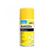 UV-Farbstoffentferner AntiGlo 250 ml