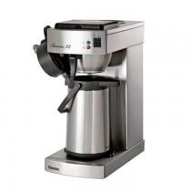 Gastro Kaffeemaschine Aurora 22 - 2 L