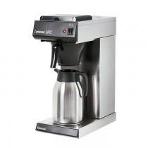Gastro Kaffeemaschine Contessa Bartscher 2 L
