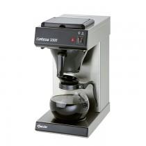Gastro Kaffeemaschine Contessa Bartscher 1,8 L