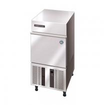 Eiswürfelbereiter / Eiswürfelmaschine IM-30CNE-HC-25 Hoshizaki - für 11,5 kg