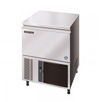 Eiswürfelbereiter / Eiswürfelmaschine IM-45CNE-HC Hoshizaki - für 15 kg