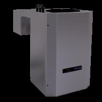Kühlaggregat Zinser ECO-Line M (früher HPN 40 / HPN 50)