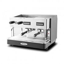 Gastro Espressomaschine Monroc