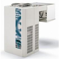 Rivacold Tiefkühlaggregat Huckepack für Kühlzelle 5,5m³ bis 21,3m³ (FAL012Z001) -15°C bis -25°C