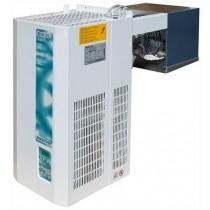 Rivacold Huckepack für Kühlzelle 2,5m³ bis 7,3m³ (FAM003Z101) -5°C bis +8°C Kühlaggregat
