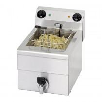 Gastro Friteuse FE 101 - 10,0 L Saro