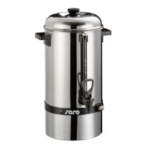 Gastro Kaffeemaschine Saromica 6010 Saro 10 L