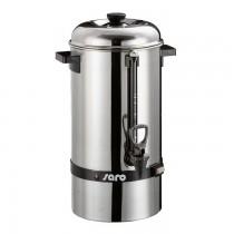 Gastro Kaffeemaschine Saromica 6015 Saro 15 L