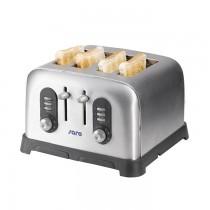 Gastro Toaster Aris 4 Saro