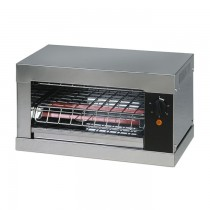 Gastro Toaster Busso T1 Saro