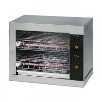 Gastro Toaster Busso T2 Saro