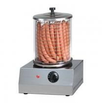 Hot Dog Gerät CS 100 Saro