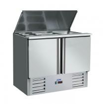 Saladette EMS 900 Saro