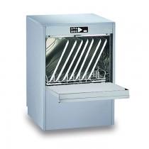 Saro Geschirrspülmaschine GS 600 - 640 x 718mm