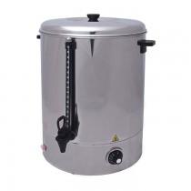 Glühweinkocher und Heißwasserkessel Hot Drink Maxi Saro 40 L